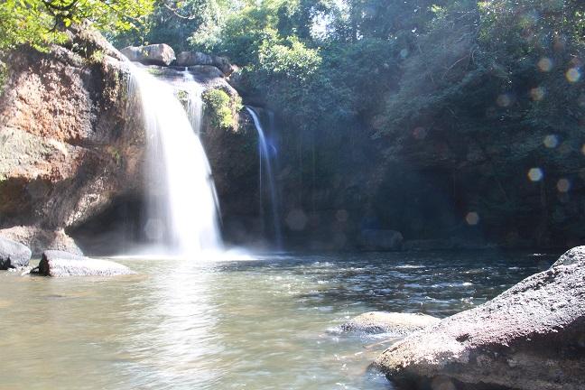 haew-suwat-waterfall